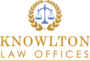 Knowlton Logo for Craigslist